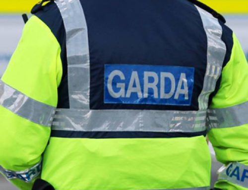 Diving Death of Foundation Garda Advisor
